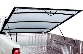 100 Truck Bed Covers Roll Up Lund Genesis Soft Tonneau Cover Lnd Xl
