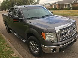 100 Cheapest Truck Rental Rental Alternatives In Dallas TX Turo
