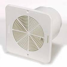 bathroom soffit exhaust vent 6 3 4 white rona