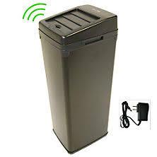 Bathroom Wastebasket With Lid by Commercial Trash Cans U2013 Sam U0027s Club Sam U0027s Club