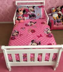 Davinci Modena Toddler Bed 4 good toddler beds for transitioning out of a crib mommy high five