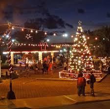 Christmas Tree Shop Sagamore Bridge by Joe U0027s Retirement Blog Christmas Puerto Morelos Quintana Roo