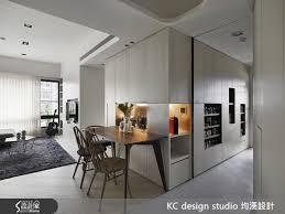 100 Kc Design KC Design Studio KC_142Searchome