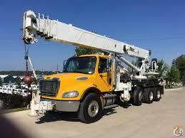 2007 ALTEC AC36-1275 Crane For Sale In Kansas City Missouri On ... 2015 Elliott E145 Boom Bucket Crane Truck For Sale Auction Or Jc Madigan Equipment Kansas Forest Service More Than Just Trees State 2013_for150_limited_se_06 Company Kranz Body Co Gallery 2012 Dodge Ram 5500 Flatbed Lease 2003 National 890d Ansi For In City 2005_toyotsienna_limited_ims_rampvan_03