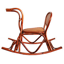 Antique And Vintage Rocking Chairs - 858 For Sale At 1stdibs