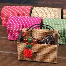 online buy wholesale wooden jewelry boxes wholesale from china
