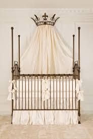 Nautical Crib Bedding by Best 20 Baby Crib Bedding Ideas On Pinterest Baby Boy Crib