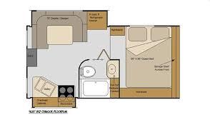 Chinook Concourse Rv Floor Plans chinook rv floor plans ourcozycatcottage com