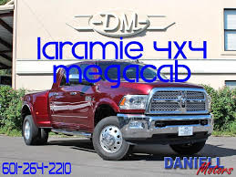 Used Cars For Sale Hattiesburg MS 39402 Daniell Motors Used Chevy Trucks For Sale In Hattiesburg Ms Best Truck Resource Van Box Missippi On Pine Belt Chevrolet In Ms A Laurel Source 2013 Toyota Tundra For 39402 Meridian Classy Toyota New 2018 Sale Near Cars Southeastern Auto Brokers Daniell Motors Ryan Petal Purvis Less Than 1000 Dollars Autocom Ram 1500 Lease