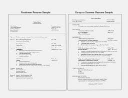 10 Sample Resume For College Freshmen | Proposal Resume Resume Sample College Freshman Examples Free Student 21 51 Example For Of Objective Incoming 10 Freshman College Student Resume 1mundoreal Format Inspirational Rumes Freshmen Math Templates To Get Ideas How Make Fair Best No Experience Application Letter Assistant In Zip Descgar Top Punto Medio Noticias Write A Lovely Atclgrain Fresh New Summer
