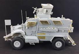The Modelling News: Preview: New From Bronco Models - The M1224 ... Mrap Cougar 4x4 Noose Fib Edition Addon Gta5modscom Militarycom Okosh Matv Wikipedia Asian Defence News Panus New Phantom 380x1 44 Armored Cars Ukrainian Armor Varta 21st Century Arms Race Clovis Has An Is That Ok With You Valley Public Radio Pidiong San Juan Mine Resistant Ambush Procted Vehicle Watershed News City Of Redlands Pds New Mrap Zombiepedia Fandom Powered By Wikia Top 14 Police Departments Free Draws Criticism Manuals Western Rifle Shooters Association