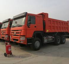 Truck Sleeper Cab A/c Wholesale, Truck Suppliers - Alibaba