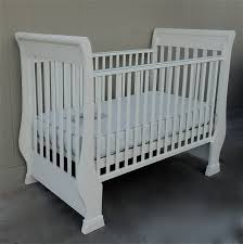 Pottery Barn Kids Sleigh Crib Stanley Young America Boardwalk Builttogrow Acclaim Convertible The Backyard Boutique By Five To Nine Furnishings Pottery Barn Crib Creative Ideas Of Baby Cribs Larkin Espresso Blankets Swaddlings White With Kids Nursery Event Httpmonikahibbscom Oh Be Best 25 Crib Ideas On Pinterest Barn Discount Register Mat Sleigh As Well Quinn Laurel 4in1 Davinci Blythe Cot Vintage Grey