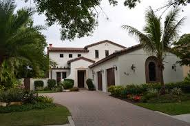 Fishman Flooring Solutions Charlotte Nc by Home On Siesta Key Sells For 4 25 Million Sarasota Your Observer