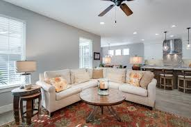 100 Home Decoration Interior How To Decorate Your