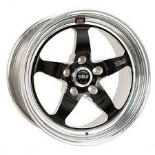 Image Is Loading Weld Racing RTS Forged Wheels 20 X 10