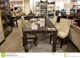 100 Seattle Modern Furniture Stores Home Store In Bangalore Best Showroom