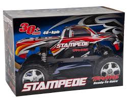 Stampede 1/10 RTR Monster Truck (Black) By Traxxas [TRA36054-1-BLK ... The Story Behind Grave Digger Monster Truck Everybodys Heard Of Tamiya 118 Konghead 6x6 G601 Kit Towerhobbiescom Review Ecx Ruckus 4wd Rtr Big Squid Rc Crushes Toy Trucks Youtube Fleet Of Monster Trucks Conducts Rcues In Floodravaged Texas Amazoncom Traxxas Stampede 4x4 110 Scale 4wd With 2016 Imdb Reaction To Start There Goes A Boat Jurassic Attack Wiki Fandom Powered By Wikia Losi Lst 3xle Car And Madness 9 Are Solid Axle Monsters For You Physics Feature Driver
