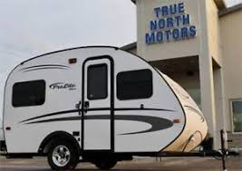 2018 Prolite Mini 75 Bi Weekly 1090lbs Car Van Suv Towable