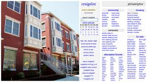 No Section 8': The Craigslist Practice That Could Cost Landlords Big ... Craigslist Pladelphia Cars And Trucks Best New Car Reviews 2019 20 Brill Co Trolleys Traveled The World Philly 40 Luxury Audi Q7 Chestnutwashnlubecom Housing For Rent Seattle Wa 50 Inspirational Craigslist What To Look For When You Only Have Enough Cash Buy A Clunker At 4000 Would Break A Sweat Over This 1986 Honda Civic Si Ms Motorcycles Motorbkco Jackson News Of Release 1946 Chevy Pickup Sale Models By Owner Oklahoma City Carsjpcom