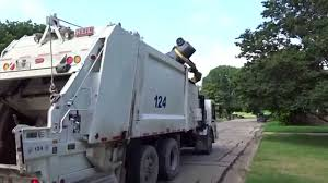 City Of Waco: Crane Carrier Heil MultiPack - YouTube Garbage Truck Videos For Children Toy Bruder And Tonka Mack Mr Front Loader Republic Youtube Kids Video Vacuum 1970s Garbage Truck Old Trash Picking Up Waste Management Cng Pete 320 Mcneilus Zr Playset Vehicles Boys Phillips 3 Labrie Enviroquip Recycling Trucks Melbourne The Town Of Gilbert Scorpion Asl Children Colors Shapes Kids Learning Videos In Action With Side Arm Best