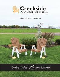 Amish Lambright Comfort Chairs by Amish Heirlooms Furniture Issuu