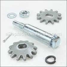 Hydraulic Floor Jack Adjustment by Craftsman 875501390 Parts List And Diagram Ereplacementparts Com