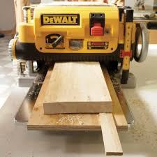 DeWalt Table Saw 120V Gamut