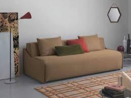 Flip Sofa Bed Target by 16 Flip Sofa Bed Target Rozkładany Fotel Oswojony Em3