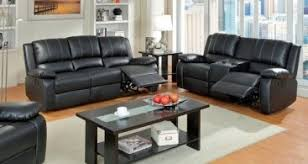 Bobs Furniture Leather Sofa And Loveseat sofa stunning couches with recliners 2017 design leather couches