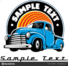 Vintage Blue Chevy Truck Vintage Car Vector Logo — Stock Vector ... Chevy Truck Logo Png Transparent Svg Vector Freebie Supply Owen Sound Ontario 09182016 Vintage Stock Photo Edit Now Chevy S10 Keychain 2 Pack Fob Truck Logo Red 1840816930 Wheel Hub Bearing Front Set Pair For 4wd 4x4 Modification Request The 1947 Present Chevrolet Gmc Truck Logos How To Remove And Paint Emblems Youtube Wdvectorlogo 1955 1956 1957 Black Floor Mats With Crest Bowtie Cap Hat Impala Racing Volt Tahoe