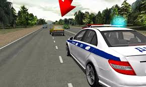 Traffic Cop Simulator 3D V 5.0.2 Hack MOD APK - APK PRO Epic Truck Version 2 Halflife Skin Mods Simulator 3d 21 Apk Download Android Simulation Games Last Day On Earth Survival Cracked Game Apk Archives Mod4gamescom Steam Card Exchange Showcase Euro Gunship Battle Helicopter Hack Cheat Generator Online Hack Mania Pictures All Pictures Top Food Chef Gems And Coins 2017 Androidios Literally Just Some More From Sema Startup Aiming Big In Smart City Mania Startup Hyderabad Bama The Port Shines