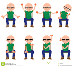 Chair Exercise For Seniors Senior Man Doing Exercises With ... Two Key Exercises To Lose Belly Fat While Sitting Youtube Chair Exercise For Seniors Senior Man Doing With Armchair Hinge And Cross Elderly 183 Best Images On Pinterest Exercises Recommendations On Physical Activity And Exercise For Older Adults Tai Chi Fundamentals Program Patient Handout 20 Min For Older People Seated Classes Balance My World Yoga Poses Pdf Decorating 421208 Interior Design 7 Easy To An Active Lifestyle Back Pain Relief Workout 17 Beginners Hasfit