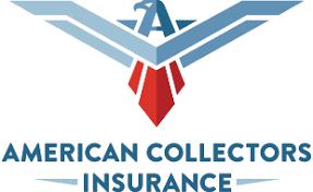 Auto Home & Business Insurance