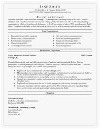 Strengths To Put On Resume How To Conduct An Effective Job Interview Question What Are Your Strengths And Weaknses List Of For Rumes Cover Letters Interviews 10 Technician Skills Resume Payment Format Essay Writing In A Town This Size Personal Strength Resume To Create For Examples Are The Best Ways Respond Questions Regarding 125 Common Questions Answers With Tips Creative Elementary Teacher Samples Students And Proposal Sample