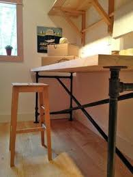 x leg desk plans and tutorial from sawdust ideas for the