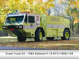 Wheeling Sta 23 | Chicago Area Fire Departments Wheeling Truck Center Volvo Sales Parts Service 2008 Gmc C7500 24ft Refrigerated Straight 1gdk7c1b38f410219 Cheap 4 Wheeler Trailer Find Deals On Line At Rental Virginia2012 Vnl64t670 Used Within 2015 Trend Pickup Of The Year Photo Image Gallery Mob Part 7 Dirty 4x4 Four Mudding Driver Trucker Shirt By Emergency Medical Services Il 2012 Vnl64t670 For Sale With Inc Jeep Knowledge Cardinal Rules For