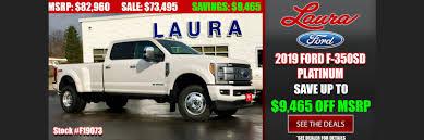 100 Lifted Trucks For Sale In Washington Laura D Of Sullivan St Louis Area