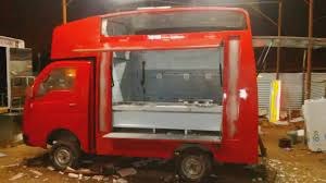 Food Truck Manufacturers - Saint Automotive Body Designers ... Top 100 Truck Body Manufacturers In Baramati Justdial Best Lorry Builders Namakkal Service Bodies Tool Storage Ming Utility National Maker Photos Transport Nagar Meerut Pictures Neustar Manufacturing Grain Box Supreme Cporation Options Kaunlaran Corp Body Builders Tailgate Tipper Beavertail Dropsides Steel 1 For Your And Crane Needs