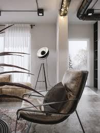 100 Modern Loft Interior Design Idwhite Creates A In An Old Soviet Building In