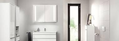 anleitung bad spiegelschrank aufhängen reuter