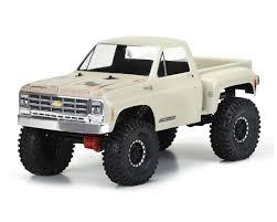 100 Custom Mini Truck Parts Traxxas TRX 4 Accessories AMain Hobbies