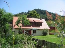 ferienhaus allgäu mit terrasse oder balkon urlaub 2021