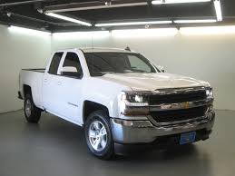 100 Certified Pre Owned Trucks Tomball Owned Vehicles For Sale