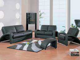 living room cheap living room chairs elegant cheap living room