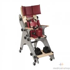 Rifton Activity Chair Order Form by Theradapt Odyssey Chair Secondary Classoom Activity Chairs