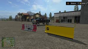 ULTIMATE SNOW PLOWING STARTER PACK V1.0 For FS2017 - Farming ... Winter Snow Plow Truck Driver Aroidrakendused Teenuses Google Play Simulator Blower Game Android Games Fs15 Snow Plowing Mods V10 Farming Simulator 2019 2017 2015 Mod Titan20 Plow Fs Modailt Simulatoreuro Kenworth T800 Csi V 10 2018 Savage Farm Plowtractor Day Peninsula Tractor Organization Lego City Undcover Complete Walkthrough Chapter 6 Guide Ski Resort Driving New Truck Gameplay Fhd Excavator Videos For Children Toy Truck Car Gameplay Real Aro Revenue Download Timates
