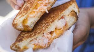 Cousins Maine Lobster Rolling Into Southern Connecticut - Hartford ... Cousins Maine Lobster Tacos Clear Lake Shores Food Truck Cousins Maine Lobster Food Truck Rolls Into Dallas D Magazine Shark Tank Star Rolls Out Park Labrea News Connecticut Ct Bites A Chat With Tanks Roaming Hunger Town Houston Chronicle Vending Trucks Inc Www Or Flight Opening Brickandmortar Location In Smyrna Lake Nona Social Business Thriving The United States Industry Corp Atlanta Scoopotp