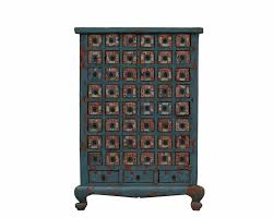 Chinese Jewelry Cabinet, Chinese Jewelry Cabinet Suppliers And ... 6 Drawer Jewelry Armoire In Armoires Oriental Fniture Rosewood Box Reviews Wayfair Boxes Care Sears Image Gallery Japanese Jewelry Armoire Handmade Leather Armoirecabinet Distressed 25 Beautiful Black Zen Mchandiser Innerspace Deluxe Designer With Decorative Mirror Amazoncom Exp 11inch 3drawer Chinese Vintage Lacquer Mother Of Pearl 5 Drawers Oriental Description Extra Tall 38 Best Asian Style Images On Pinterest Style Buddha