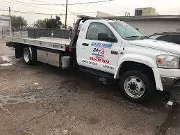 ZK Towing LLC In Phoenix Arizona 85017 - Towing.com Barole Trucking Inc Home Facebook I35 South Of Story City Ia Pt 1 All State Career Truck Driving School Best 2018 Los Acelerados Truckin Club No Limit Show Youtube Betland Rolling Cb Interview Zk Towing Llc In Phoenix Arizona 85017 Towingcom Allstate Fleet And Equipment Sales Waymos Selfdriving Trucks Will Arrive On Georgia Roads Next Week Allstate Finance The Quick Easy Way To Finance Afisha 05 2017 By Media Group Issuu New Federal Rules Subject Truck Drivers More Monitoring Than